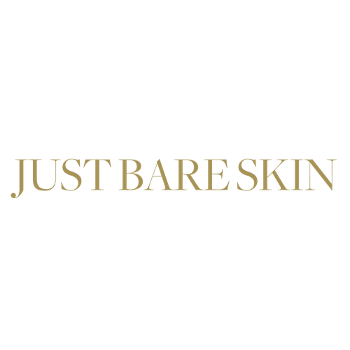 Just Bare Skin Logo.png