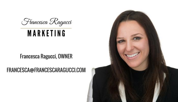 Francesca Ragucci, OWNER (1).jpg