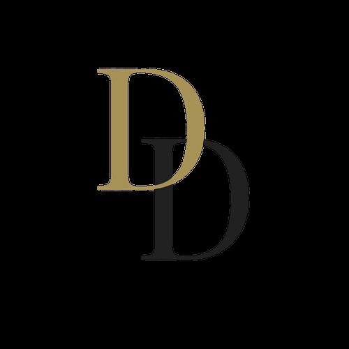 logo submark black png.png