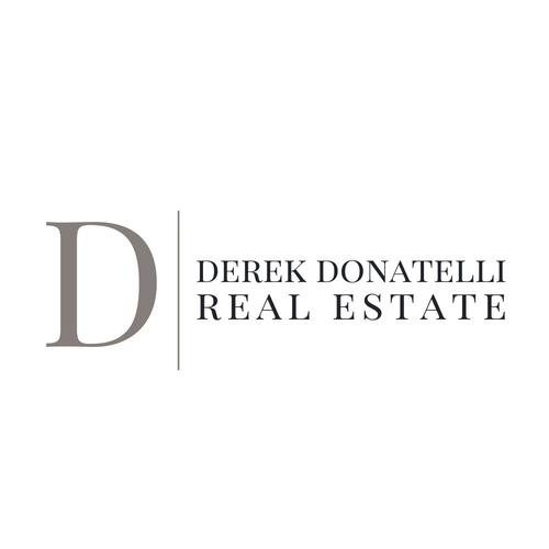 Derek Donatelli Logo Concept 3 (3).jpg