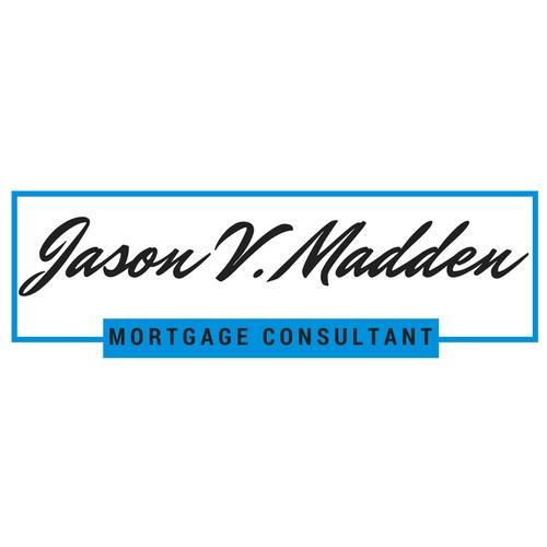 Jason V. Madden- logo.jpg