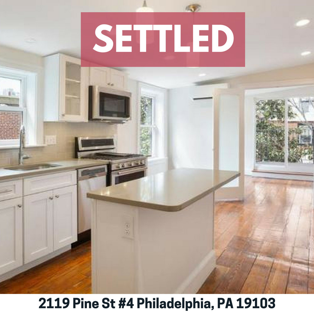 2119 Pine Street settled.jpg