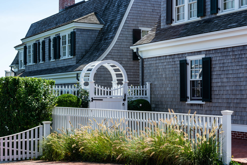 Edgartown Marthas Vineyard (23) USE.jpg