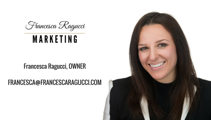 Francesca Ragucci, OWNER.jpg