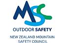 MSC logo 132x88.png