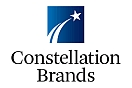 Constellation Brands logo 132x88.jpg