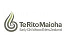 Early Childhood NZ 132x88.jpg