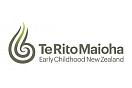 Early Childhood NZ 132x88.jpg