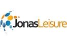 Jonas 132x88.jpg