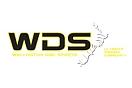 Wellington disc sports logo 132x88.jpg