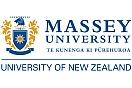 MASSEY logo 132x88.jpg