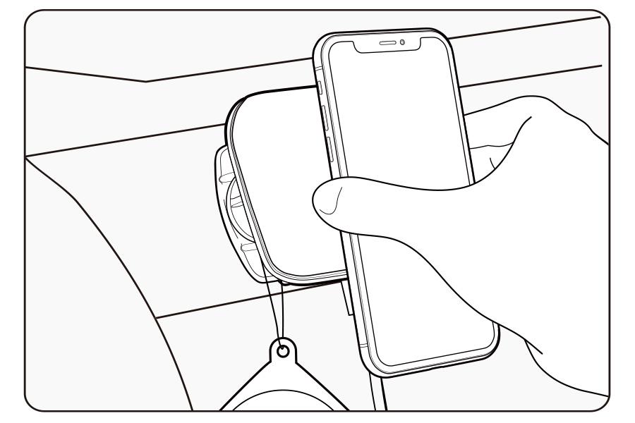 manual5.jpg