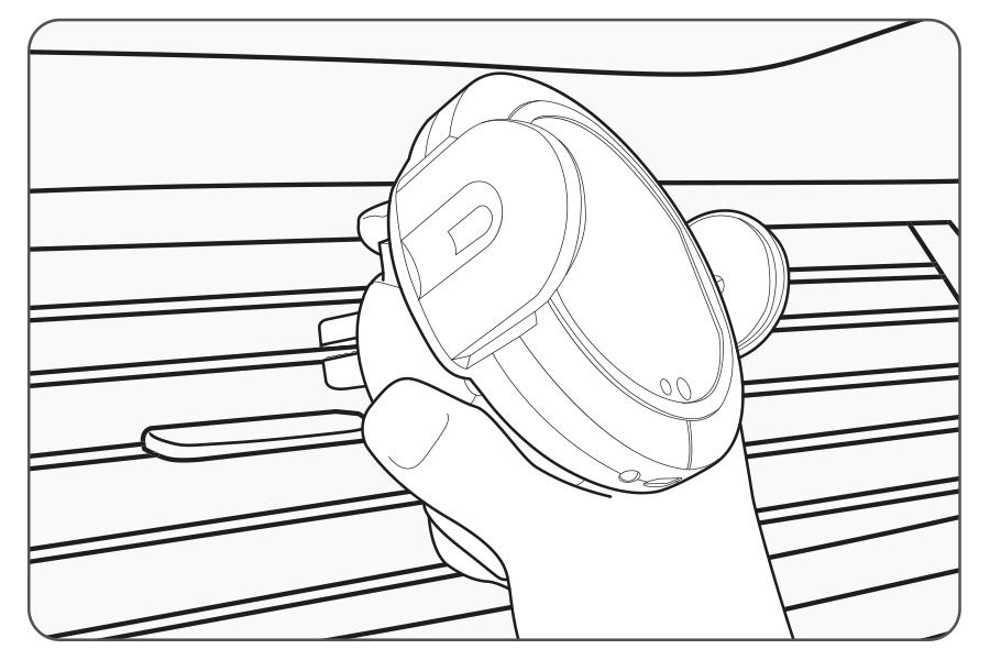manual-1.jpg