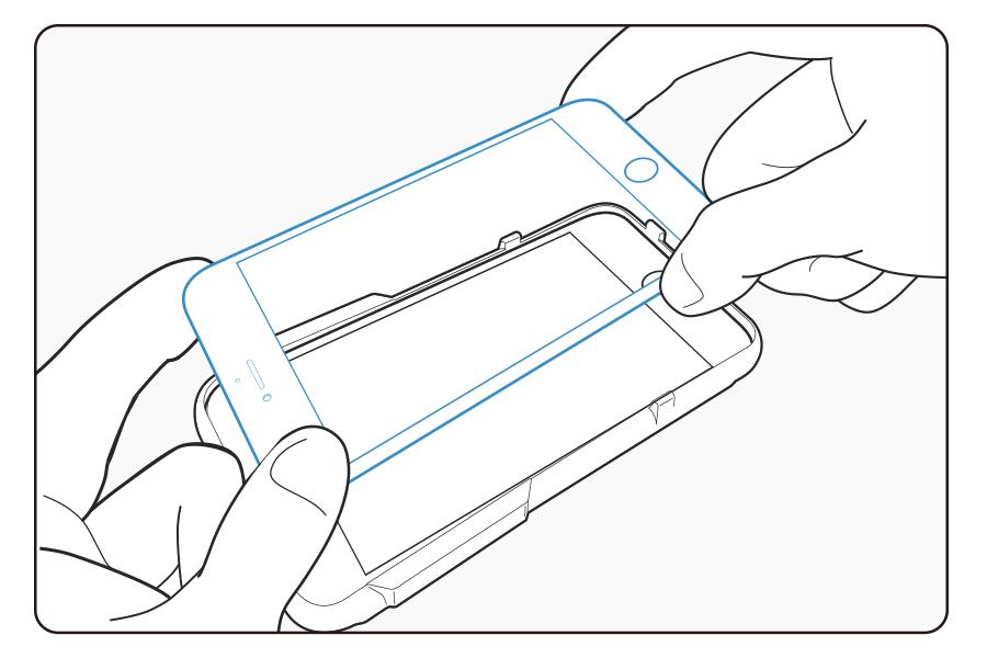 manual3D-3.jpg