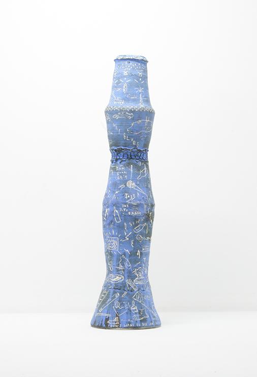 Blue sculpture.jpg