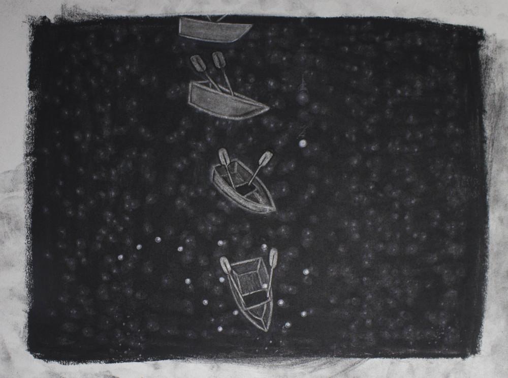 FallingBoat_Print09.jpg