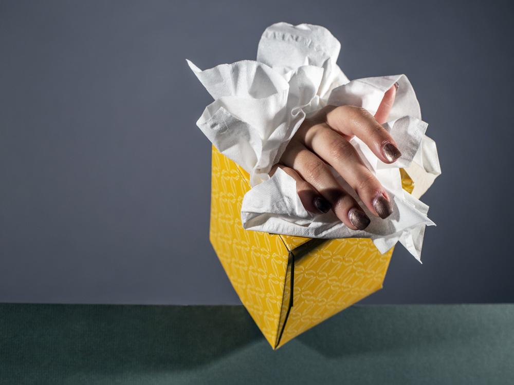 Tissue Wrist Cuff.jpg