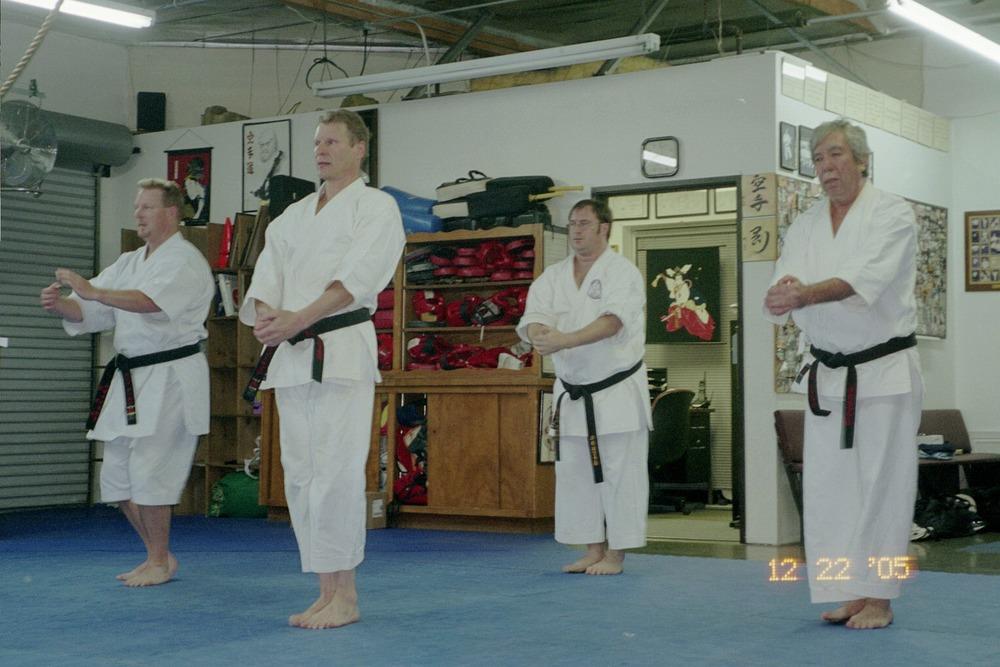 black belts 12.22.05.JPG