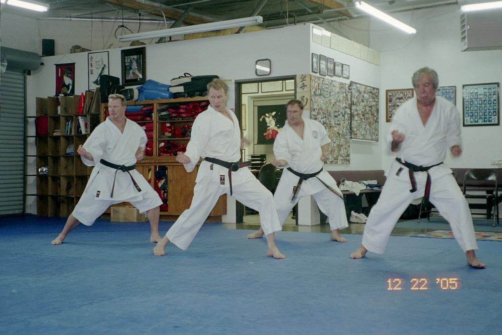 black belts 12.22.05 two.JPG