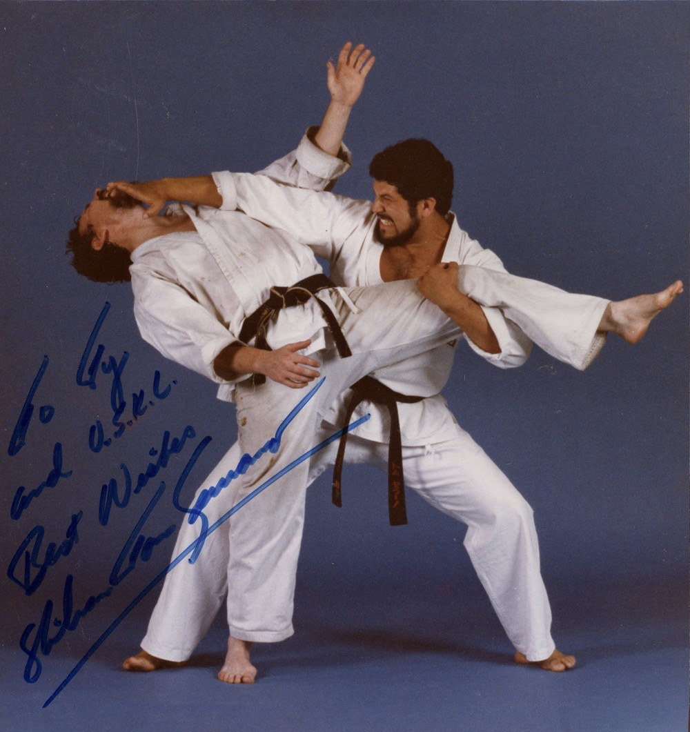 Serrano signed 3 .jpg