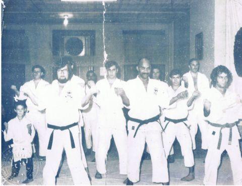 hector_martinez_training_goju_at_sensei_chuck_merriman's_dojo_(2).jpg