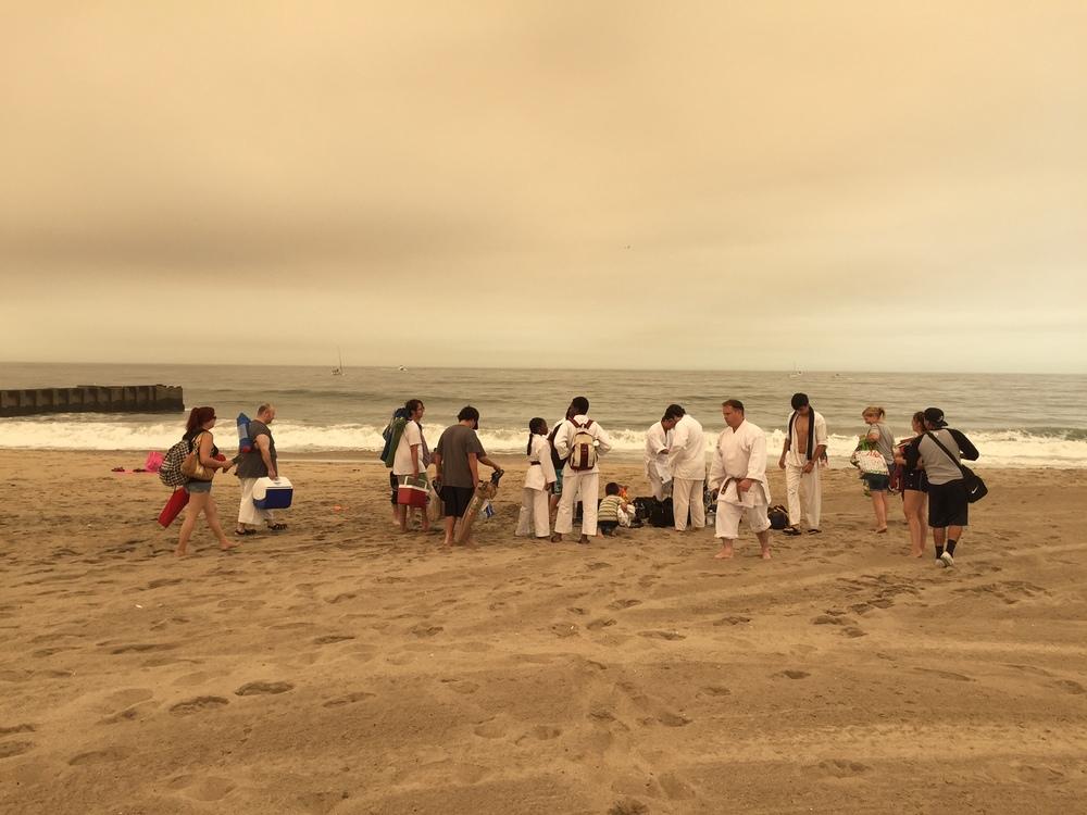 beach pic 2.JPG