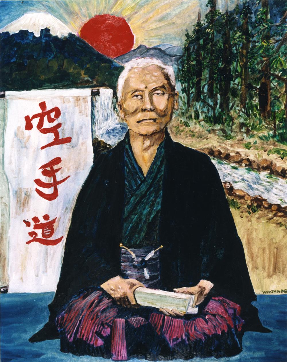 funakoshi by mwhiteside.png
