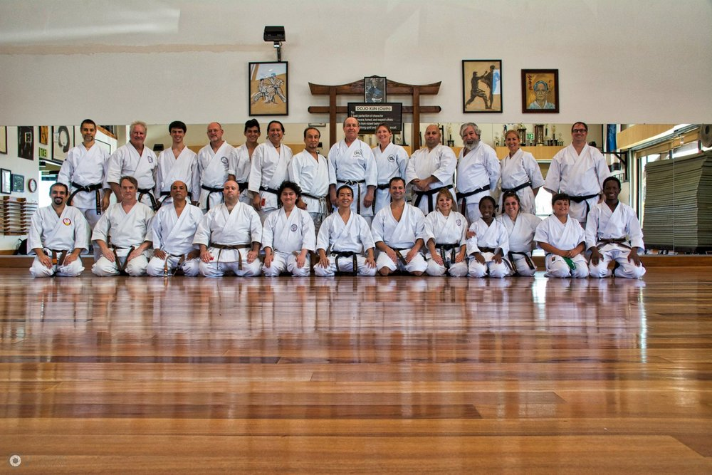 Sanchin seminar picture.jpg