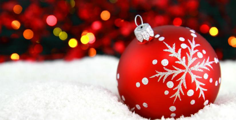 Save The Date Dac Christmas Party 12 17 16 Defense Arts Center
