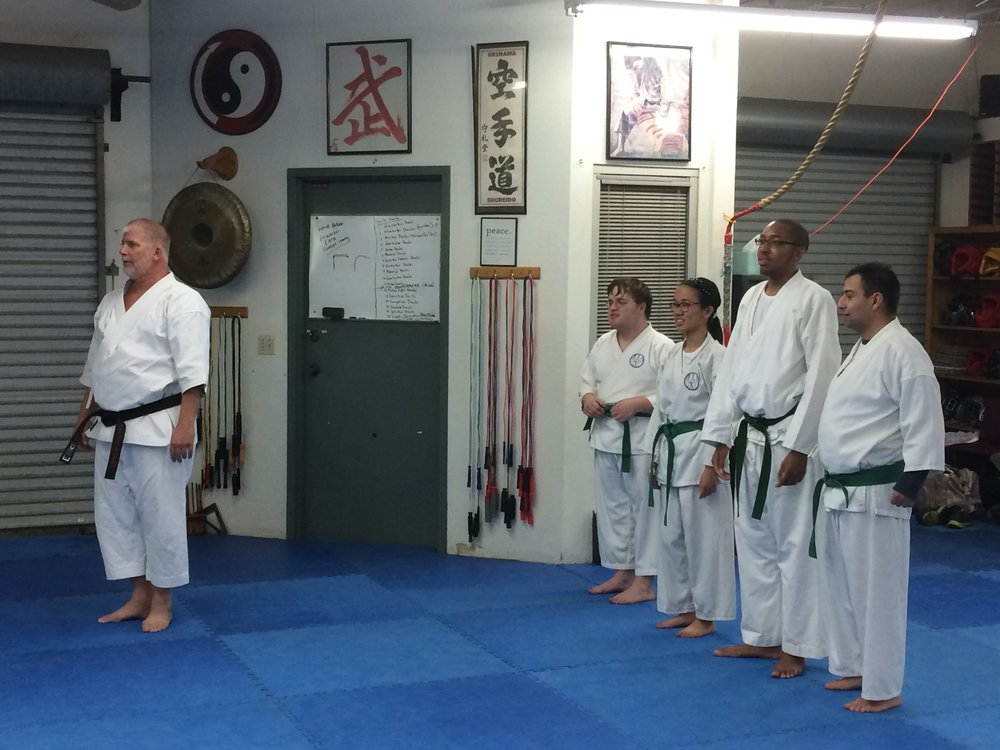 Special Forces Class w-Sensei   Andrew      1-6-15.JPG