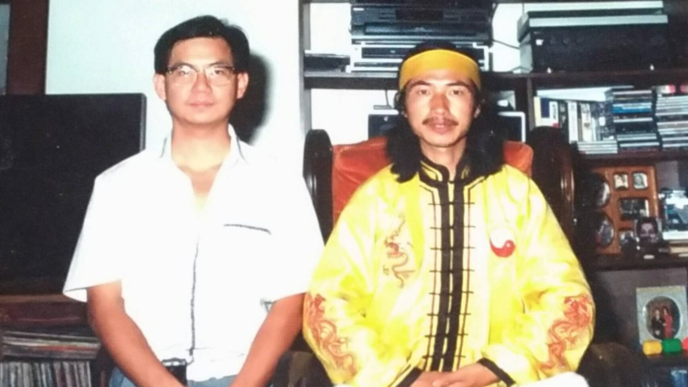 Qigong Master Yuang Ming Zhang.JPG