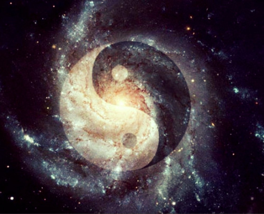 zen galazy.jpg