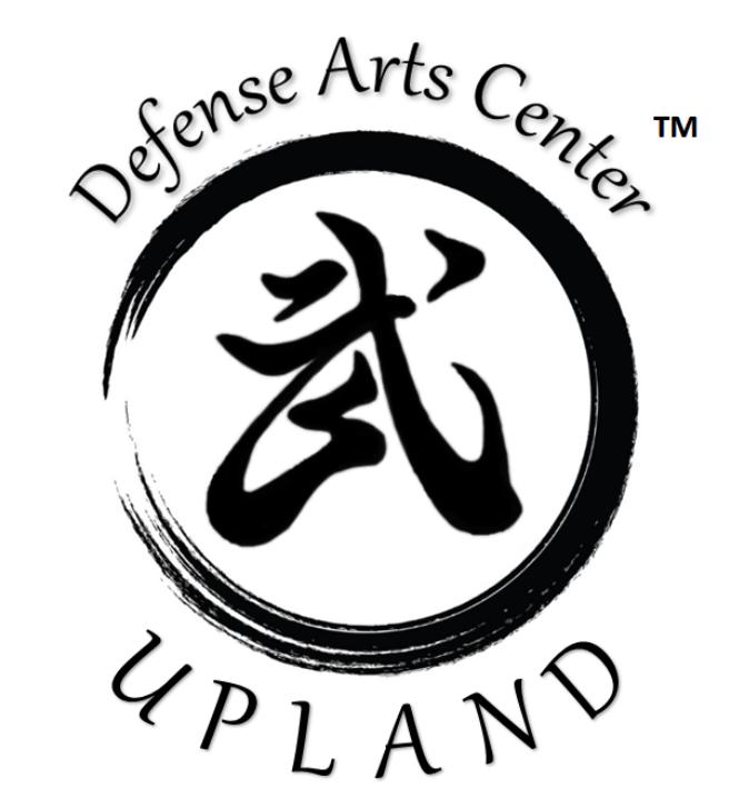 Shu Ha Ri — Defense Arts Center