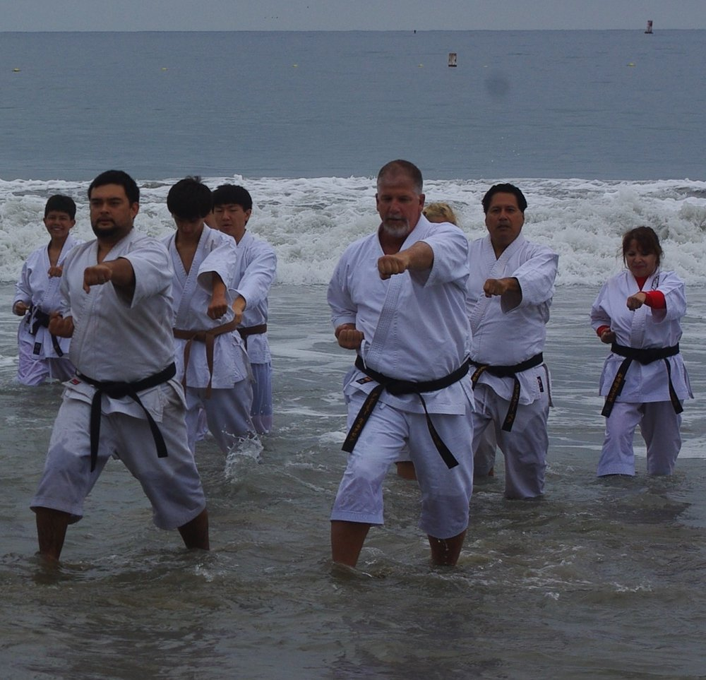 beachtraining5.jpg