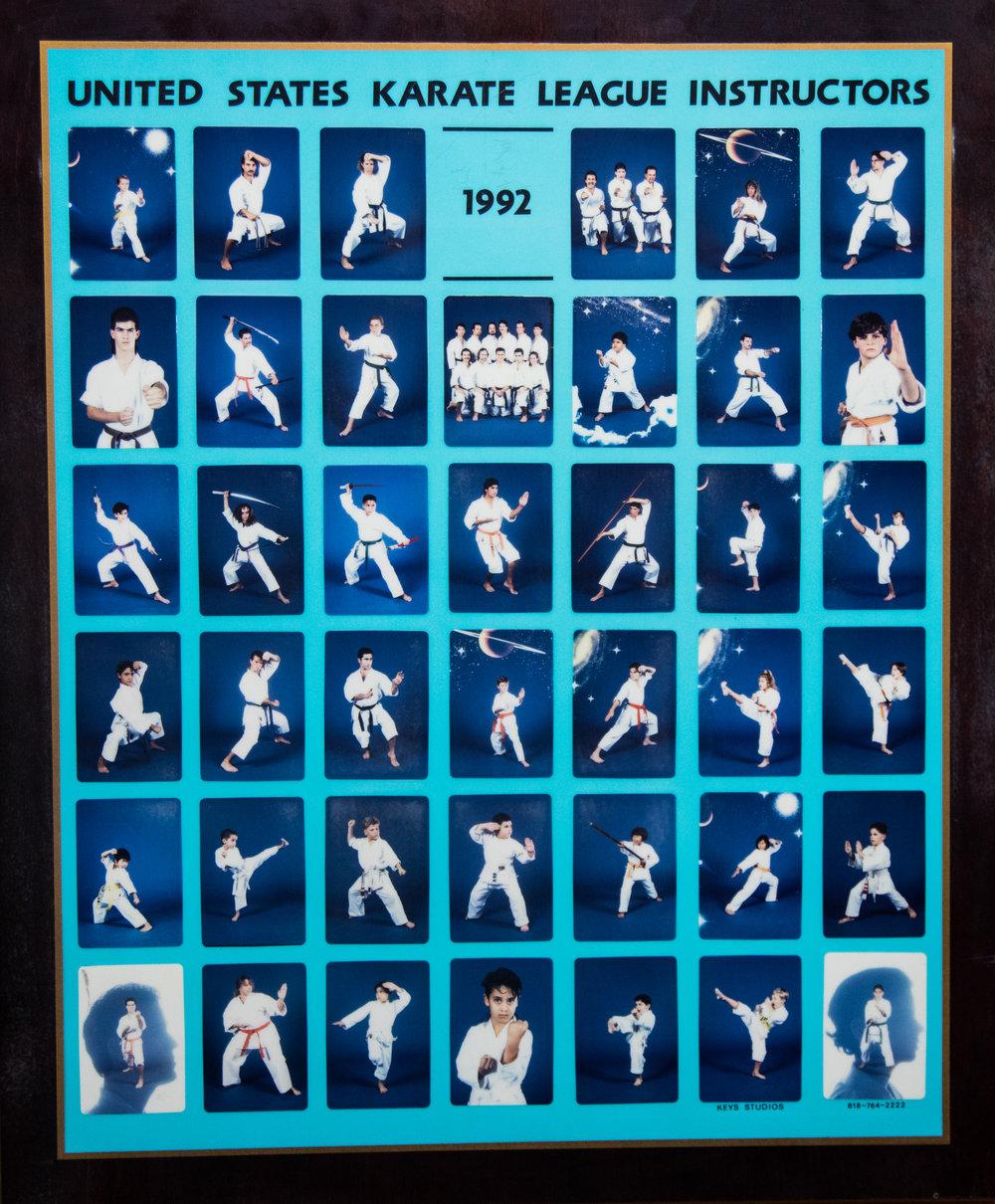 1992 plaque.jpg