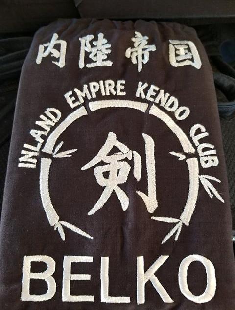 belko banner.png