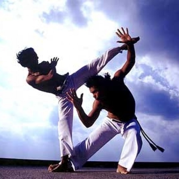 capoeira_1.jpg