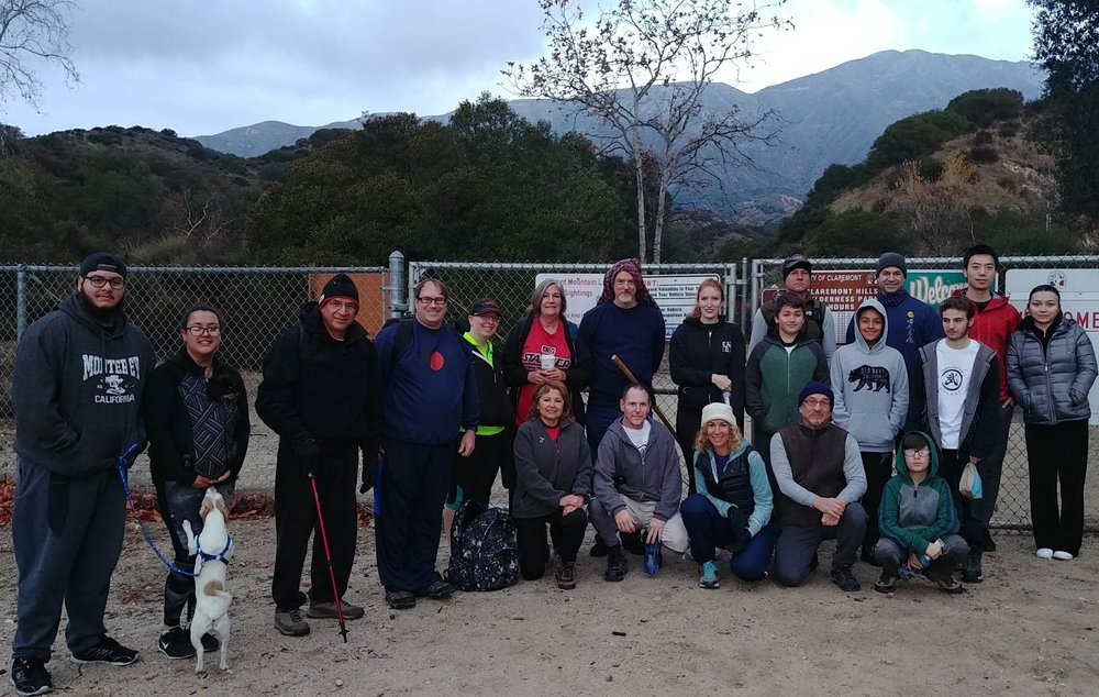 2018 Winter Gasshuku Hike & Train Claremont Loop.jpg