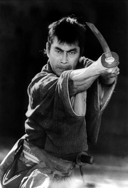 Toshiro Mifune b-w.png