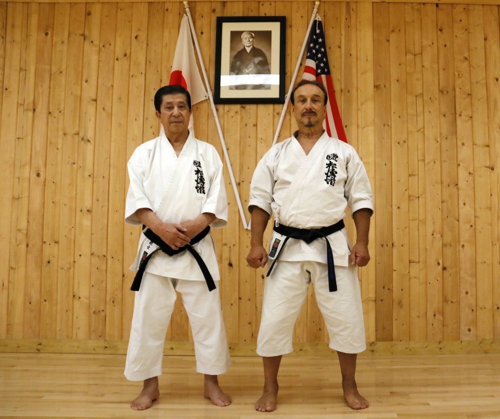 Ty.1 With Fujishima Hanshi At Kancho Seminar (1).jpg