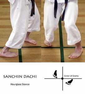 sanchin 7.jpg