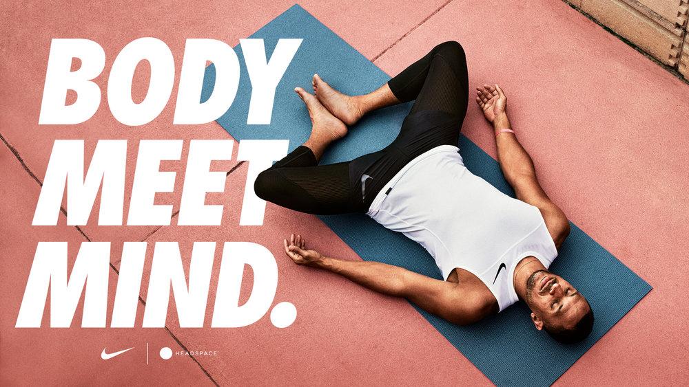 NikeNews_v3.jpg