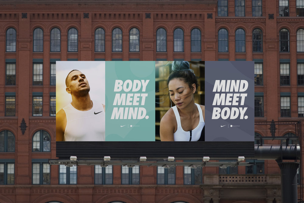 Nike_headspace_Billboard_2.jpg