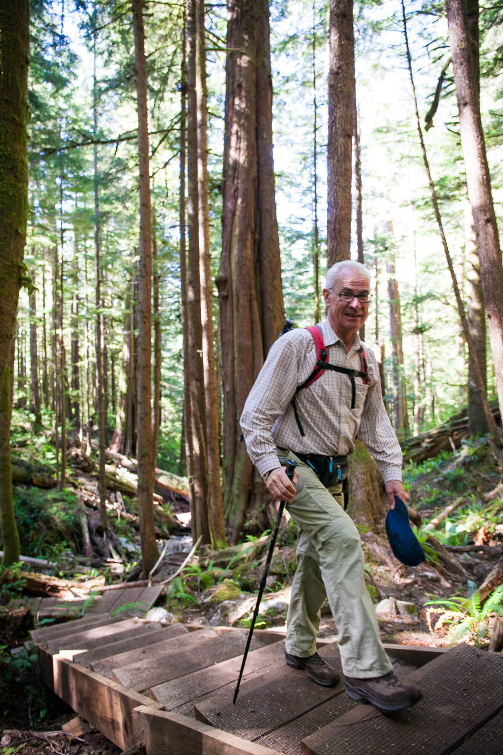 older-man-hiking-trails-avatar-grove.jpg
