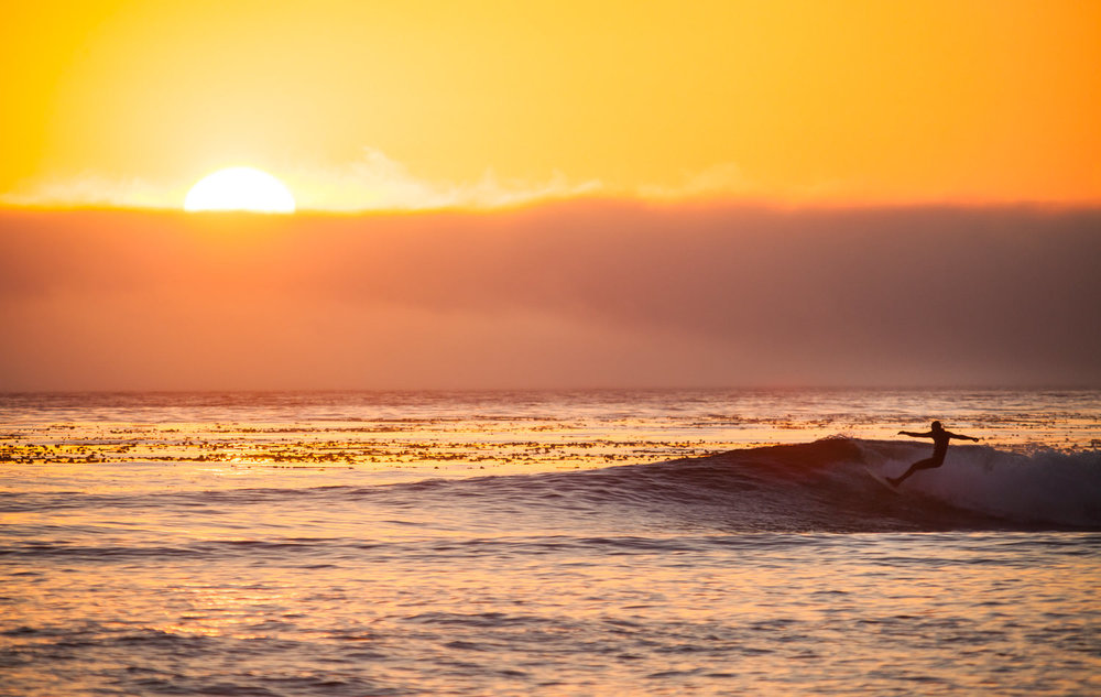 sombrio-beach-surfing-sunset-waves.jpg