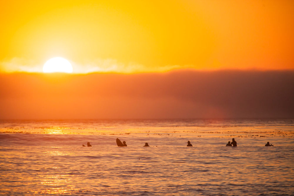 sombrio-beach-surfers-sunset.jpg