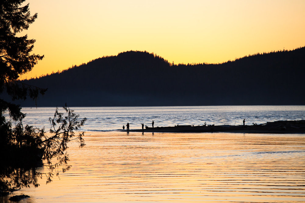 port-renfrew-sunset-san-juan-bay.jpg