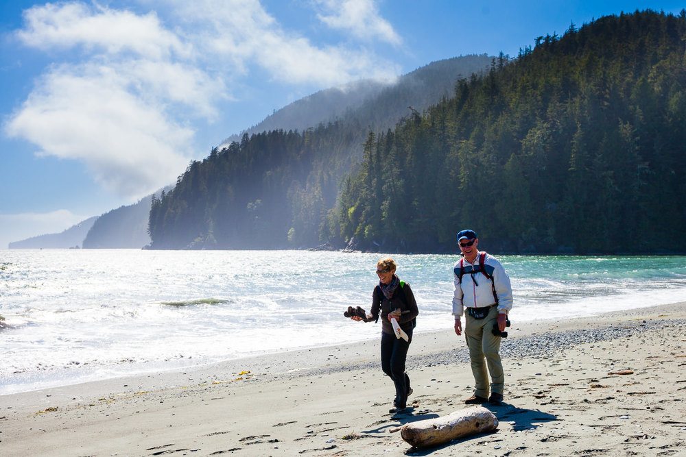 pacheedaht-beach-hiking-tour-port-renfrew.jpg