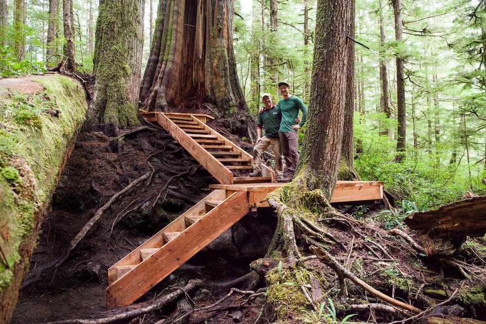 Trail-Examples-Avatar-16.jpg