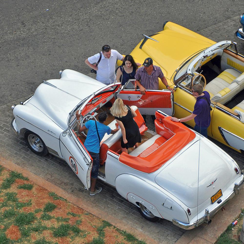 151214 Cuba Car Blonde-1010130602.jpg